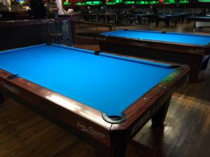Anytime Billiards We Treat Your Table Like Its Our Own - Pool table movers colorado springs